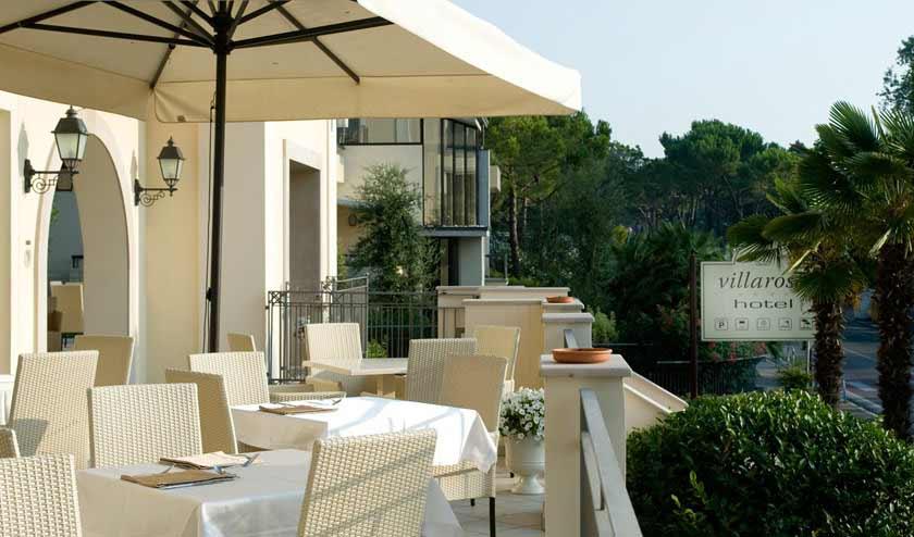 Villa-Rosa-Hotel-Lake-view-terrace.jpg
